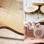 محصولات لیز چوب حکاکی ام دی اف